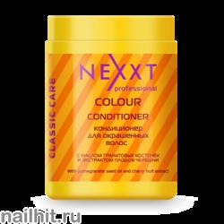 7272 NEXXT 211123 Кондиционер для окрашенных волос 1000мл