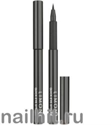 83750 LIMONI Подводка-фломастер Quick Eye Styler 01 черная