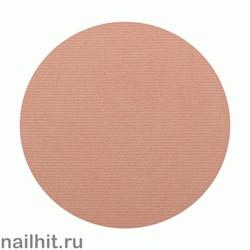 97827 LIMONI Румяна компактные Satin 01 светло-розовые
