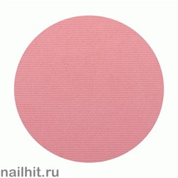 97829 LIMONI Румяна компактные Satin 07 розовые щечки