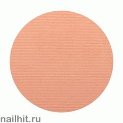 97830 LIMONI Румяна компактные Satin 08 абриковые