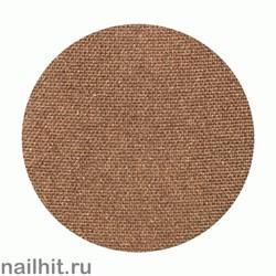 97832 LIMONI Румяна компактные Satin 10 золотые коричневые