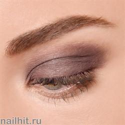 83954 LIMONI Тени для век Eye-Shadow 04 темно-коричневый