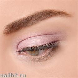 83959 LIMONI Тени для век Eye-Shadow 09 розовый