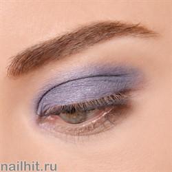 97314 LIMONI Тени для век Eye-Shadow 77 серый