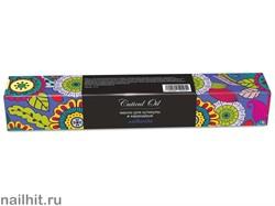 11281 JessNail Масло для ногтей и кутикулы в карандаше Лаванда 3мл