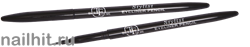 50165 Triumf Подводка для глаз BEST for ME Черная