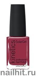 029 Kinetics SolarGel Enchanting Dream Лак гелевый для ногтей 15мл (Стойкий, БЕЗ уф-лампы)