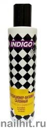 321 Indigo 111-51 Кондиционер-Витамин Салонный для частого применения    200мл