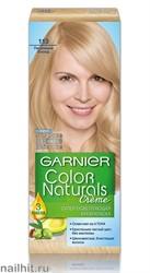 Garnier Краска для волос Колор Нэчралс 113 Песочный блонд