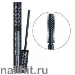 122710 IsaDora ТУШЬ для ресниц Precision Mascara тон 10 Черная