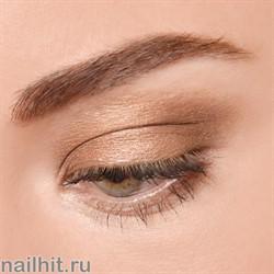 83951 LIMONI Тени для век Eye-Shadow 01 светло-коричневый