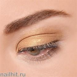 97309 LIMONI Тени для век Eye-Shadow 72 золотой