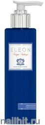 507865 Eleon Бальзам- кондиционер восстанавливающий для волос Frozen Feeling 250мл синий