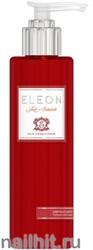 507742 Eleon Бальзам- кондиционер мультивитаминный для волос Love Antidote 250мл красный