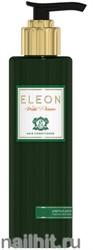507711 Eleon Бальзам- кондиционер питательный для волос Wild Passion 250мл зеленый