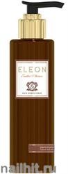 507650 Eleon Бальзам- кондиционер укрепляющий для волос Engless pleasure 250мл коричневый