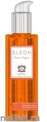 507018 Eleon Масло для волос Summer Bouquet 100мл оранжевый