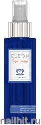 507186 Eleon Спрей душистый для волос и тела Frozen Feeling 100мл синий