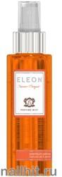 507025 Eleon Спрей душистый для волос и тела Summer Bouquet 100мл оранжевый