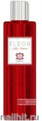 507278 Eleon Шампунь мультивитаминный для волос Love Antidote 250мл красный
