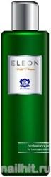 507193 Eleon Шампунь питательный для волос Wild Passion 250мл зеленый