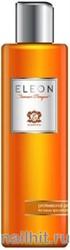 506950 Eleon Шампунь увлажняющий для волос Summer Bouquet 250мл оранжевый