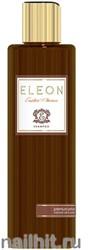 507032 Eleon Шампунь укрепляющий для волос Engless pleasure 250мл коричневый