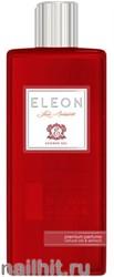 507759 Eleon Гель для душа Love Antidote 250мл красный