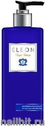 507704 Eleon Молочко для тела Frozen Feeling 250мл синий