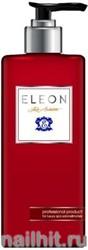 507766 Eleon Молочко для тела Love Antidote 250мл красный