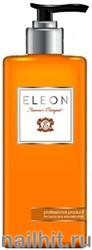 507643 Eleon Молочко для тела Summer Bouquet 250мл оранжевый