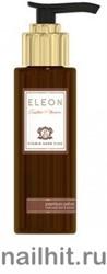 507087 Eleon Флюид для РУК тающий Engless pleasure 100мл коричневый