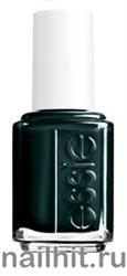 806 Essie Лак для ногтей 13,5мл stylenomics