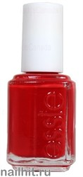 708 Essie Лак для ногтей 13,5мл red nouveau