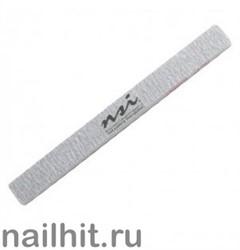 424 Пилка NSI Zebra 180/180 (Зебра)