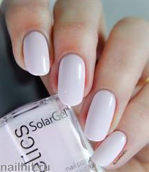 357 Kinetics SolarGel Arabic Blond Лак гелевый для ногтей 15мл (Стойкий, БЕЗ уф-лампы)