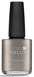 253 VINYLUX CND Mercurial (Коллекция Nightspell) Осень 2017
