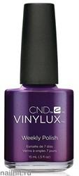 254 VINYLUX CND Eternal Midnight (Коллекция Nightspell) Осень 2017
