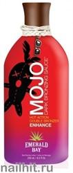 8113 Emerald Bay Крем для загара 250мл Mojo Dark Bronzing Sause