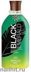 Emerald Bay Крем для загара 250мл Black Emerald