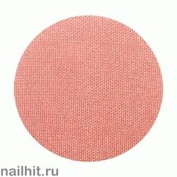 97831 LIMONI Румяна компактные Satin 09 красно-розовые