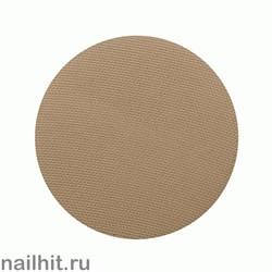 """23008 Limoni Тени для БРОВЕЙ """"Eyebrow Shadow!"""" 05 натуральный"""