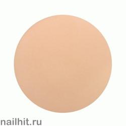 97168 Limoni Пудра компактная Satin №01