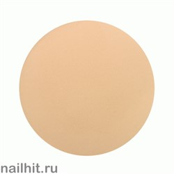 97169 Limoni Пудра компактная Satin №02