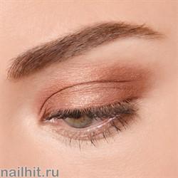 97316 LIMONI Тени для век Eye-Shadow 79 коричневый