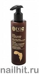 433947 Ecolab Страны Мусс нежный Деликатное очищение для норм. сухой кожи 200мл