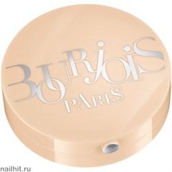 "Bourjois 392013 Тени для век ""Ombre A paupieres"" тон 01"