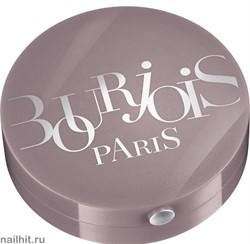 "Bourjois 392053 Тени для век ""Ombre A paupieres"" тон 05"