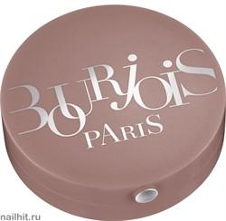 "Bourjois 392063 Тени для век ""Ombre A paupieres"" тон 06"